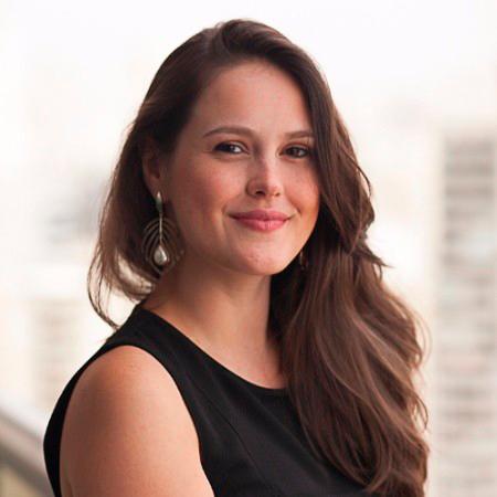 Emily Padrão