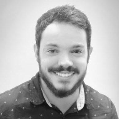Marco Roberto Vieira