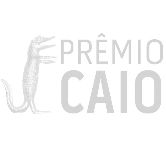 Premio Caio
