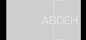 abdeh