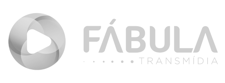 fabula live