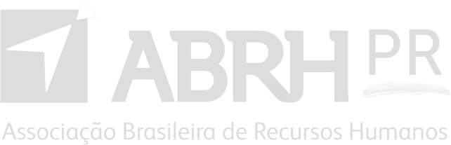 logo-ABRH-PR